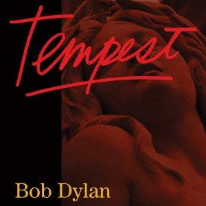 Bob Dylan『Tempest』
