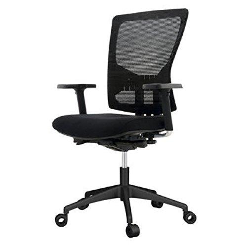 rocada-silla-ergon-negra-tela-ignifuga-sobre-espuma-respaldo-malla-reg-lumbar-c-brazos-rd-937-4