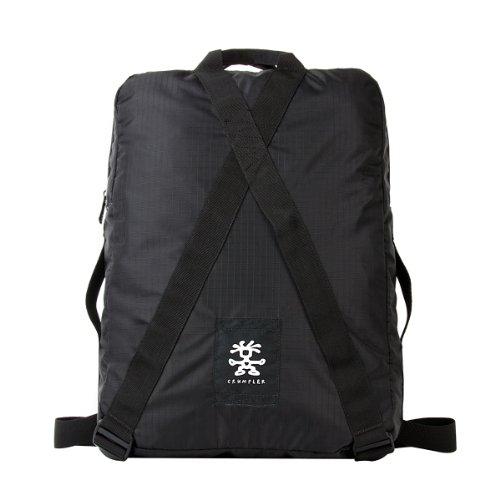crumpler-sac-a-dos-ldbp-011-noir-1996-liters