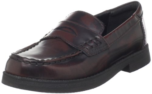 kenneth-cole-reaction-loaf-er-sr-jeunesse-us-15-brun-mocassin