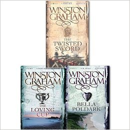 winston-graham-polddark-collection-3-books-set-bella-poldark-a-novel-of-cornwall-1818-1820-the-twist