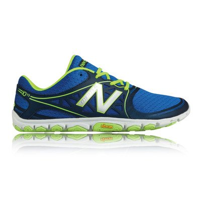 New Balance Mr10 D V3, Chaussures de running entrainement homme
