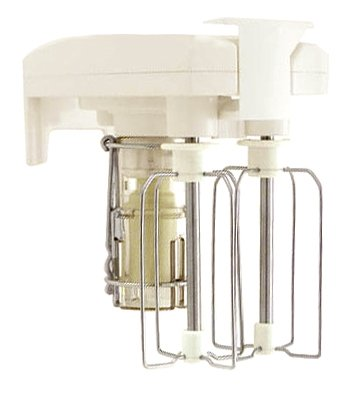 Food Processor Attachments front-32821