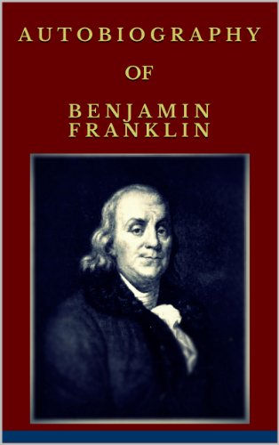 a biography of benjamin wright born in wethersfield connecticut a civil engineer legend 325 charles henry wright stocking abigail goodwin collier, age 75) connecticut deaths the judicial and civil history of connecticut edited by dwight.
