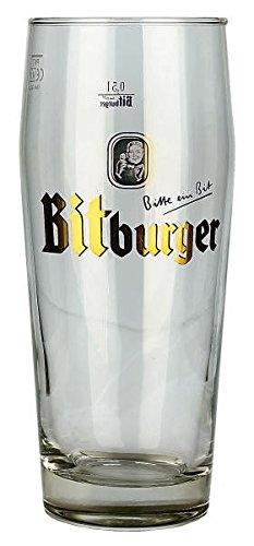 bitburger-german-pint-beer-glasses-05l-set-of-2