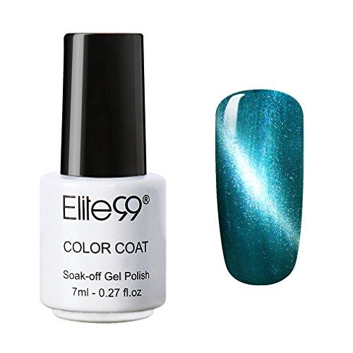 elite99-7ml-cat-eye-colour-uv-led-nail-gel-polish-soak-off-nail-varnish-3d-nail-art-6563