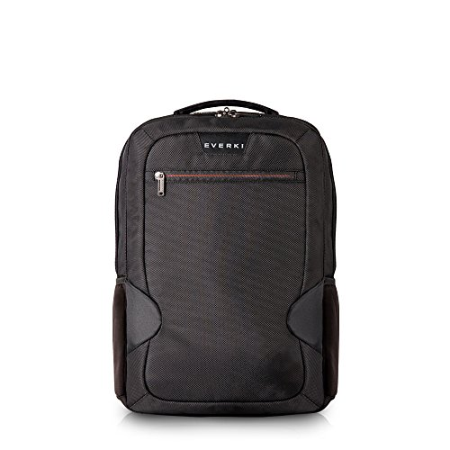 everki-studio-slim-laptop-backpack-fits-up-to-141-inch-macbook-pro-15