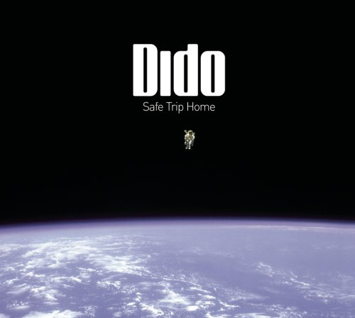 Dido - Safe Trip Home (Edition limitée 2 CD) - Zortam Music