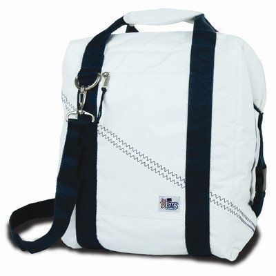 soft-heavy-duty-cooler-color-blue-by-sailorbags