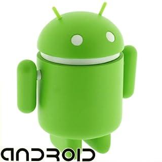 Android [ドロイド君] ミニコレクティブル(スタンダードエディション)