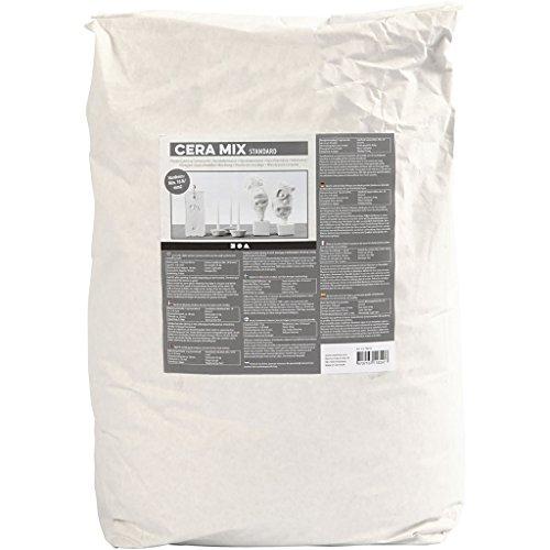 platre-de-paris-gris-clair-25kg