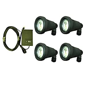 lighting ceiling fans outdoor lighting landscape lighting spotlights. Black Bedroom Furniture Sets. Home Design Ideas