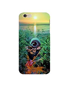 Aart Designer Luxurious Back Covers for I Phone 6 OTG Cable and Data cable for all Smart phones, Tablets, PC, LapTop by Aart Store.