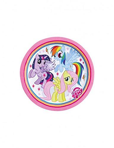 amscan-international-cuberteria-para-fiestas-my-little-pony-998466