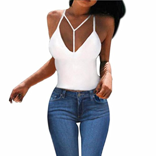 kwok-blouse-womens-bra-crop-bustier-bralette-corset-tops-tank-t-shirt-m-white