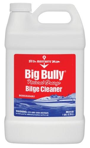 marykate-big-bully-natural-orange-bilge-1-gallon-cleaner
