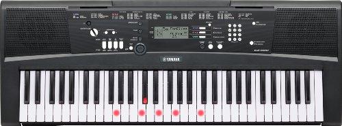 yamaha-ez-series-ez220mm-61-key-portable-keyboard