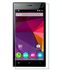 Mercator Tempered Glass for Micromax XP 4G