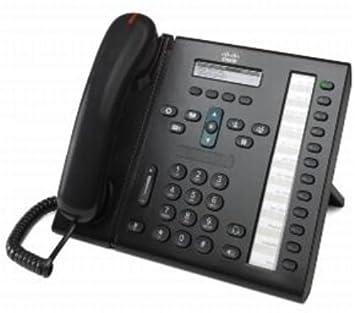 Cisco CP-6961-CL-K9= Switch