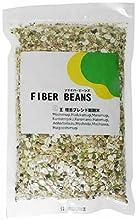 FIBE RBEANS king Rie blend millet rice 300g