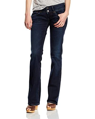 Pepe Jeans London Jeans Pimlico Regular Fit [Denim]