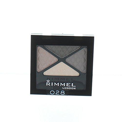 rimmel-glam-eyes-quad-eye-shadow-english-breakfast-015-fluid-ounce