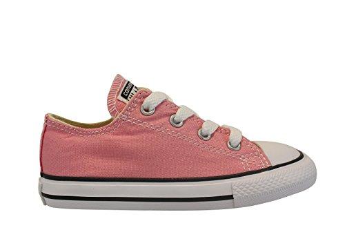 converse-zapatillas-chuck-taylor-all-star-2v-1-35-yr-break-ping-26-junior