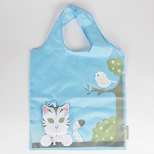 sac-a-shopping-en-tissu-pour-chat-37-x-55-cm