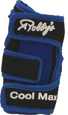 Robby Cool Max Blue Left Hand Medium