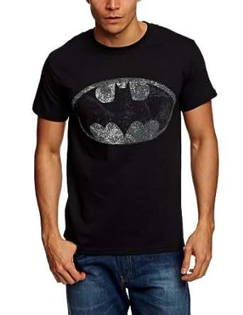 Plastic Head Herren T-Shirts   - Schwarz - Black - X-Large