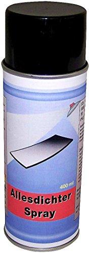 agt-allesdichter-spray-400-ml
