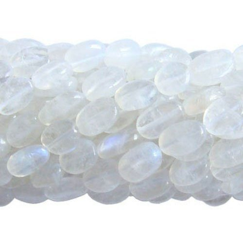 30-white-rainbow-moonstone-approx-5-x-7mm-7-x-9mm-handcut-oval-beads-dw1685-charming-beads
