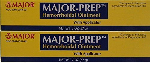 hemorrhoidal-pain-relief-ointment-generic-for-preparation-h-2-oz-per-tube-pack-of-2-tubes-total-4-oz