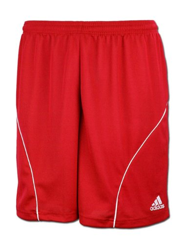 adidas Boys 8-20 Youth Striker Short блузон fake ethics youth 8 16 лет