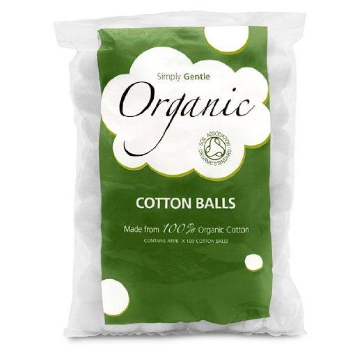 simply-gentle-organic-cotton-balls-bulk-buy-by-simply-gentle