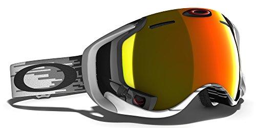 ski-und-snowboardbrille-airwavetm-15-snow