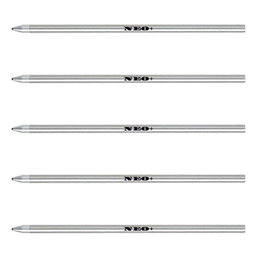 5-x-recharges-stylo-micro-mini-encre-bleue-correspond-a-stylos-swarosvki-cross-cartier-lamy-faber-ca