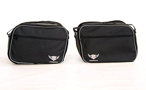 koffer-innentaschen-kofferinnentaschen-bmw-r1200rt-r-1200-rt-k1200gt-k1300gt