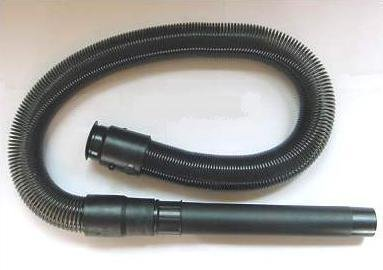 Why Should You Buy Eureka 61247-1 - The Boss Ultra Smart Vac Model 4870 Attachment Hose