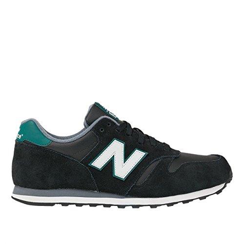 New-Balance-ML373NSR-Calzado-para-hombre-color-azul-rojo-blanco