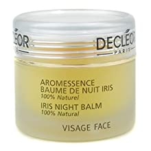 Decleor Aromessence Iris Night Balm 30Ml/1Oz