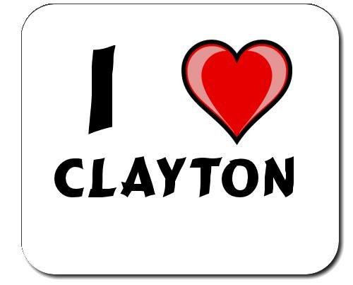 mauspad-mit-aufschrift-ich-liebe-clayton-vorname-zuname-spitzname
