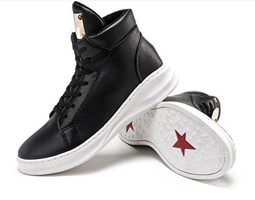 wzx-automne-nouvelle-version-coreenne-hiver-hommes-de-celui-des-hommes-sport-chaussures-air-chaussur