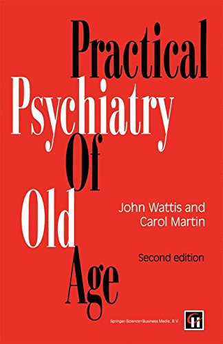 practical-psychiatry-of-old-age