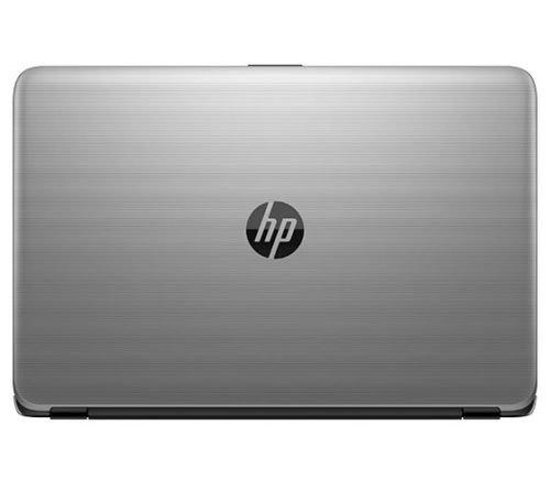 HP 15-AY019TU 15.6-inch Laptop (Core...
