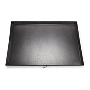 ProSelect Empire Cage Replacement Tray, Medium, Graphite