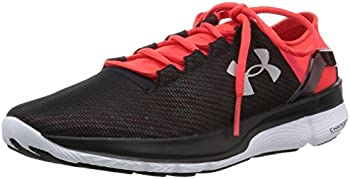 Under Armour UA Apollo 2 Running Men's Shoes