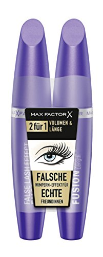 max-factor-false-lash-effect-fusion-mascara-schwarz-plus-gratis-max-factor-false-lash-effect-fusion-