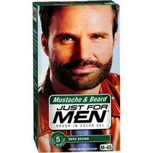 just-for-men-brush-in-color-gel-mustache-beard-dark-brown-m-45