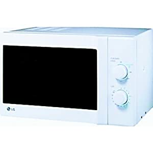 Microwave Oven Amazon Microwave Ovens